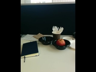 test 03/08 14:15