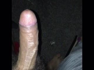 Big Booty  Freshman Queef's