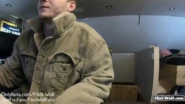 Onlyfans.com/Flint-Wolf