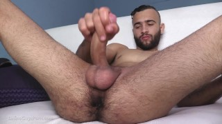 Animasi beauty sex porn