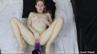 FREE PREVIEW v384  Cock Futa Girl Kinky Dreams