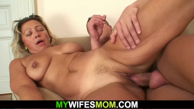 Fetish mywifesmom, blonde-mom, milf, mature-woman, mother, mom, mature, cheating, old-young, mother-in-law, mom-in-law, girlfriends-mom, girlfriends-mother, mom-husband, mother-boy, mom-boy