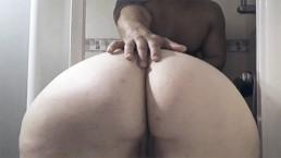 Pareja Amateur Española En La Ducha / Spanish Homemade Fuck On The Shower