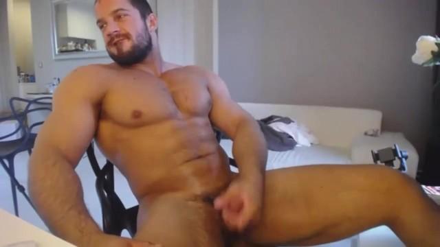 Hot Masturbation Videos