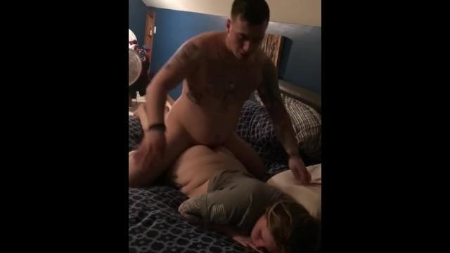 Amateur;Big Dick;Big Tits;Blowjob;Mature;MILF;Exclusive;Verified Amateurs;Female Orgasm;Tattooed Women verified-amateurs, real-fuckin, such-a-good-wife, sexiest-moans-ever, flash-gordon, big-dick, big-ass-and-tits