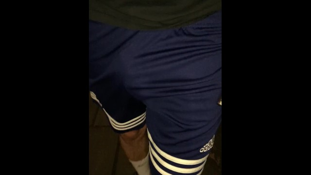 Free gay bulge jeans galleries - Street bulging
