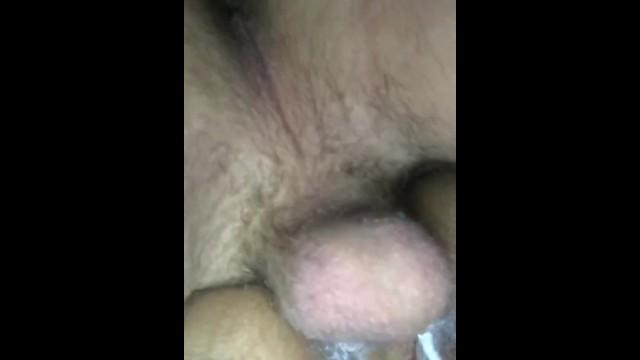 Babe;Big Dick;Creampie;Cumshot;Exclusive;Verified Amateurs;Female Orgasm;Tattooed Women creampie, creamy-pussy