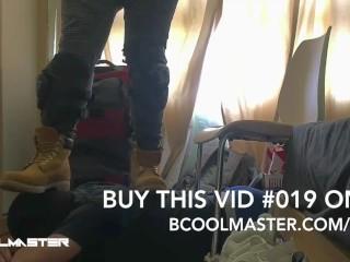 Ep 1 4 bcoolmaster 019...