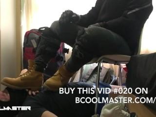 Ep 2 4 bcoolmaster 020...