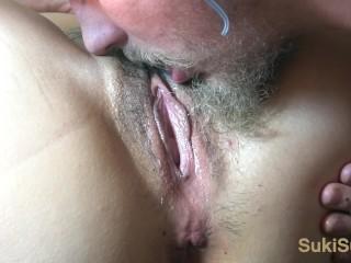 Bondage anal andregotbars...