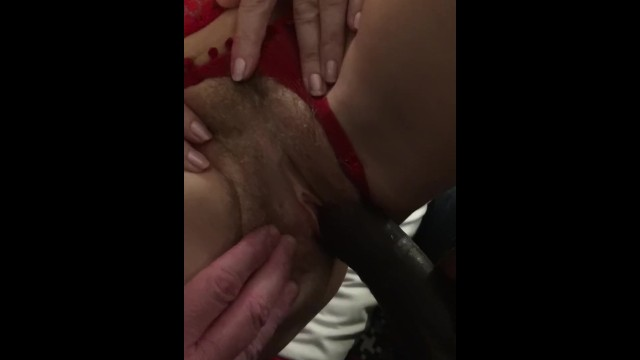 Smack wire porn mobile Marina beaulieu is fucking a bbc