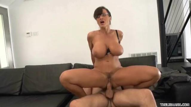 Nailin palin porn video