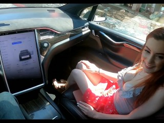 Tinder Datum Cums Mir Autopilot