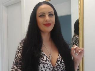 Be a porn star unique referral code 210422831...