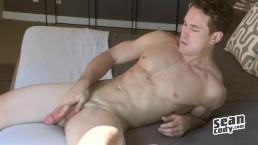 Sean Cody - Dallas - Gay Movie