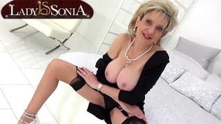 lady sonia szex videók
