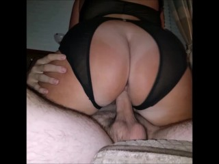 Wifes my friends cock 2 cocks 1 mouth...