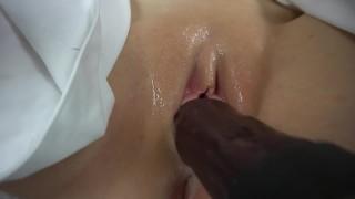 Sex machine sex