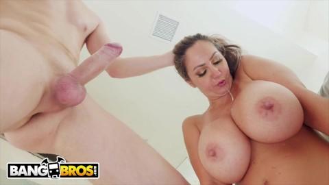 Adams porn pics ava Babe Today
