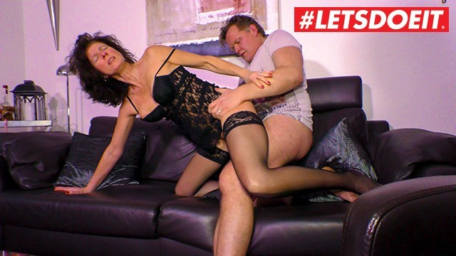 Sexy naughty xxx sms text - Letsdoeit - naughty german gilf fucked hard by lover