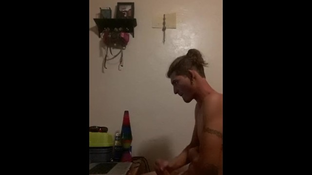 Step Sis Caught Watching Porn