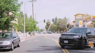 PYFT - Episode 3 with Dana DeArmond and Abella Danger