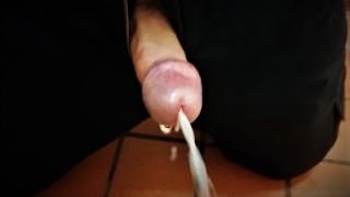 Cum Porn Videos Pornhub Com