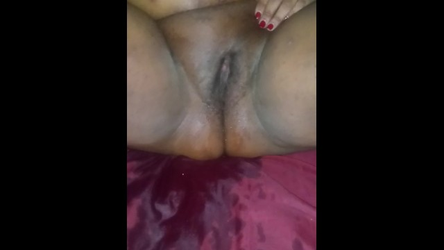 Amateur;BBW;Ebony;Squirt;Exclusive;Verified Amateurs;Old/Young;Solo Female;Female Orgasm squirt, solo-squirt, close-up, close-up-squirt, ebony
