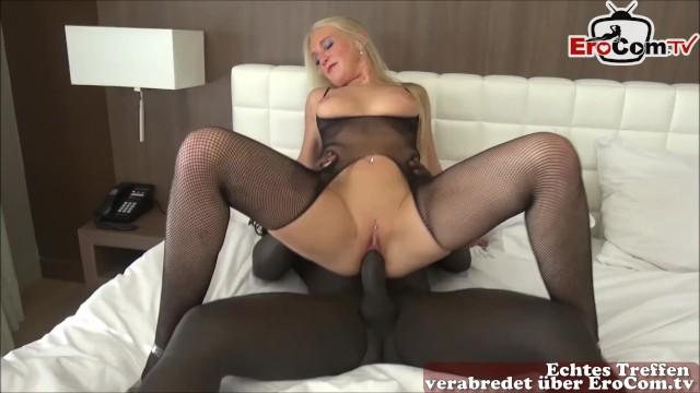 Mollig Bbc Amateur Blondine Ivanka Trump's