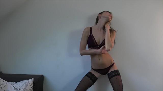 Gina Gerson seduced her photografer. POV. full on Gina-Gerson.xxx 15
