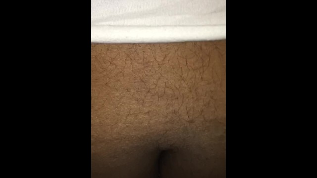 Anal and heal in car 19