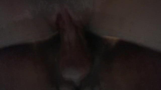Fucking Nixs tight pussy 17