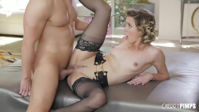 Petite All Natural Beauty Eliza Jane Gets A Rough Fuck In Her Wet Pussy