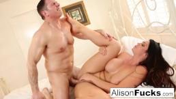 Alison Tyler Porn Videos Pornhubcom