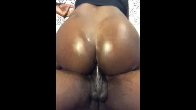webcam extreme anal insertions
