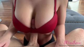 Free porn cash for sex