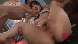 XVSR233_4 本気で赤面する美少女の放尿!! 波木はるか