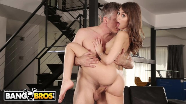 Threesome Wife Step Daughter