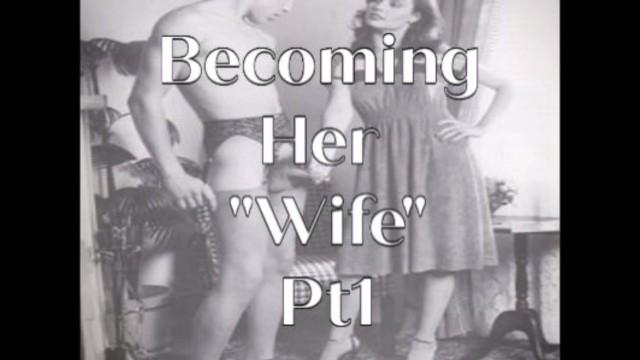 Erotic mp3 audio stories Becoming her wife erotic audio