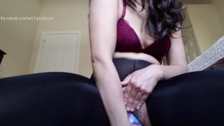Crazy! Giant Egg Birthing, Pussy Stretching, & Self Fisting Slut Pussy