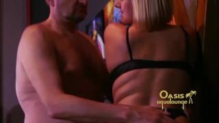 Wife Bondage Threesome
