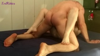 Video sex mzansi