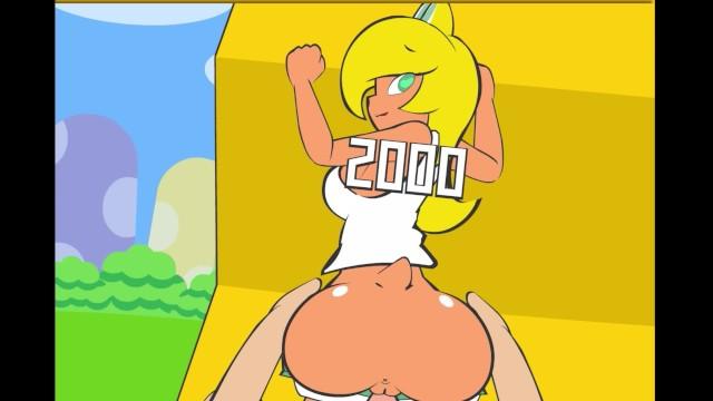 Peliculas porno antiguas de dibujos animados Dibujos Animados De Perras Compilacion 5 Pornhub Com