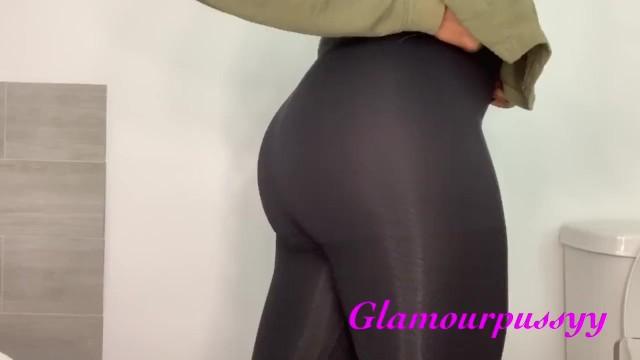Amateur;Ebony;Fetish;Exclusive;Verified Amateurs;Solo Female fart, girl-fart, fart-fetish, bubbly-farts, bubbly-wet-farts, leggings, legging-fart, ebony-fart, ebony-ass