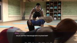 Personal_Trainer-0.25 #8