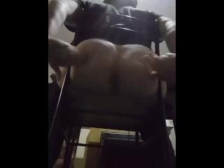 Big fat asss