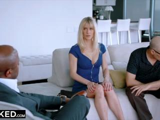 Free Wife Pays Debt Porn Videos (167) - Tubesafari.com