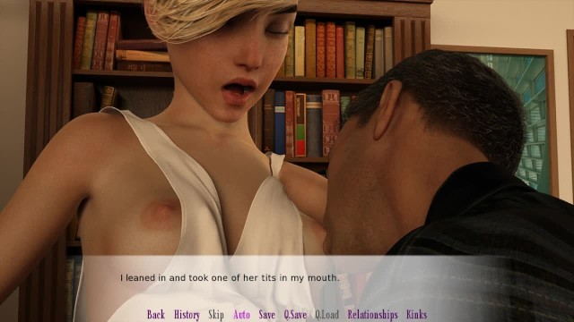 Amana platthy sexual partners Dr. amana, sexual therapist v1.0.6 8