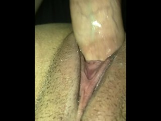 Ex gfs tight pussy Kacie T from Ohio