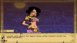 Akabur's Princess Trainer Gold Edition Uncensored Part 12